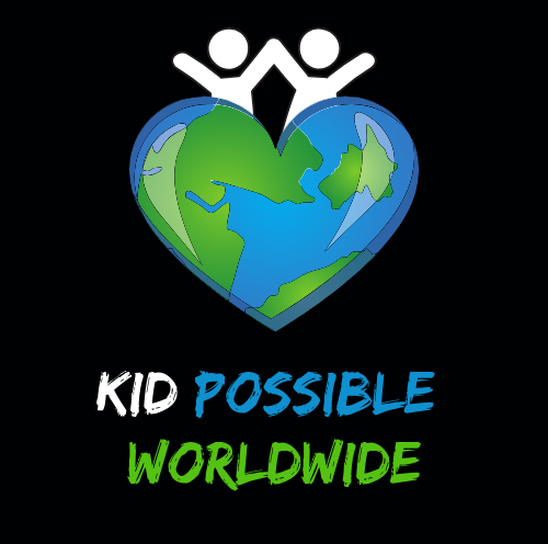 Kid Possible Worldwide